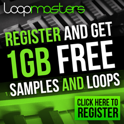 The 10 best websites for EDM Sample Packs and Loops