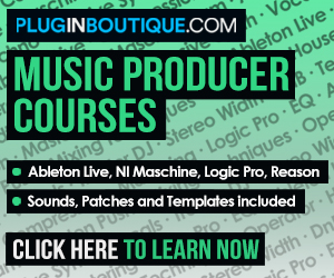 Max For Live Roundup: Ten FREE Ableton Devices Worth A Look