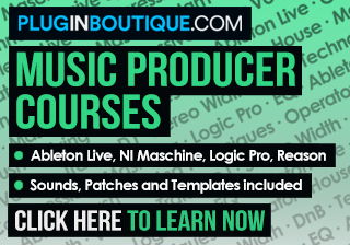 education resources for musicians, Education Resources for Musicians