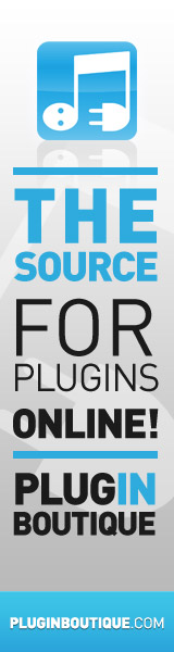 Pluginboutique - VST Plugins Buy Instruments Effects and Studio Tools   Home 8b5caee8